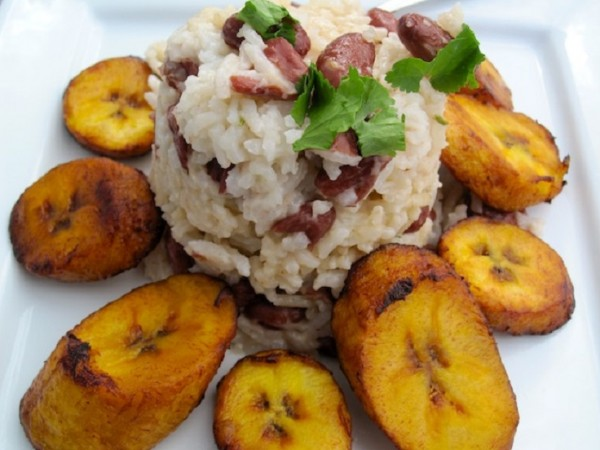 best-jamaican-cuisine-recipes_08
