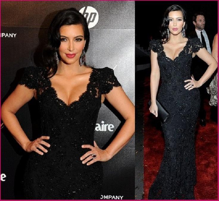 best-kim-kardashian-otfits_05