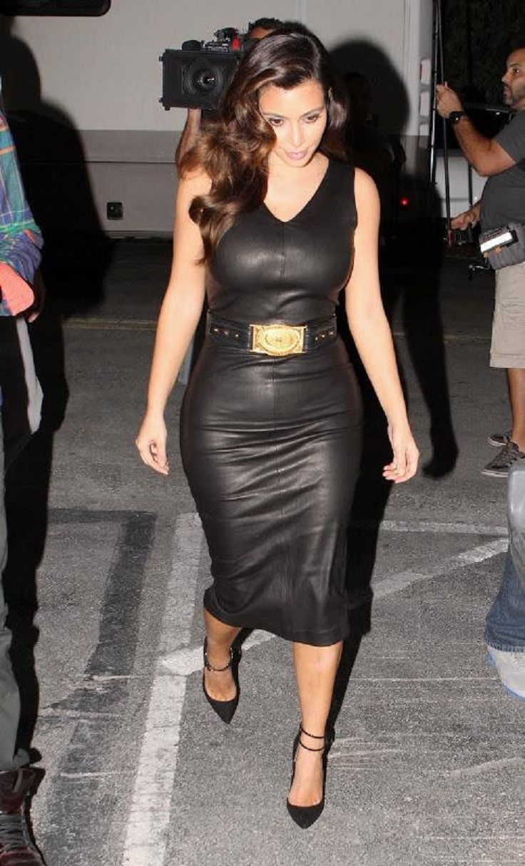 best-kim-kardashian-otfits_09-Copy
