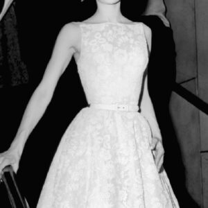 Top 10 Best Oscar Dresses of All Time | Top Inspired