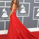 Top 10 Best Rihanna's Outfits of 2013 | Top Inspired