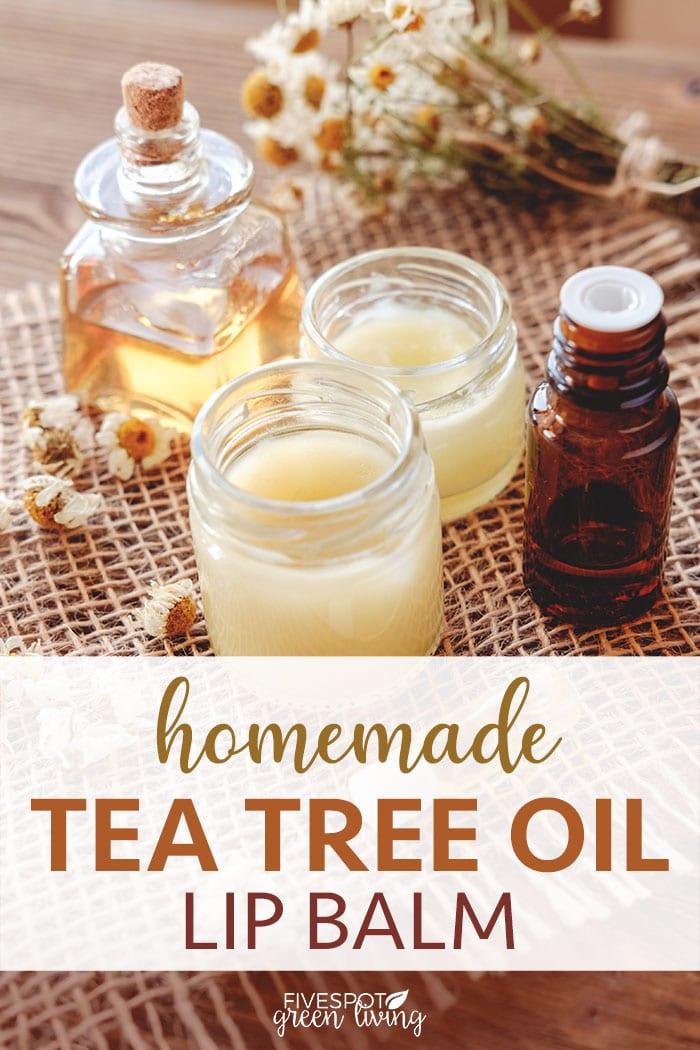 blog-tea-tree-oil-lip-balm-PIN2