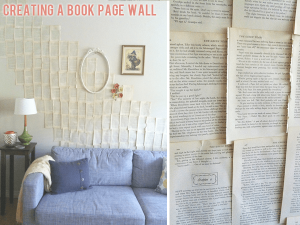 book_page