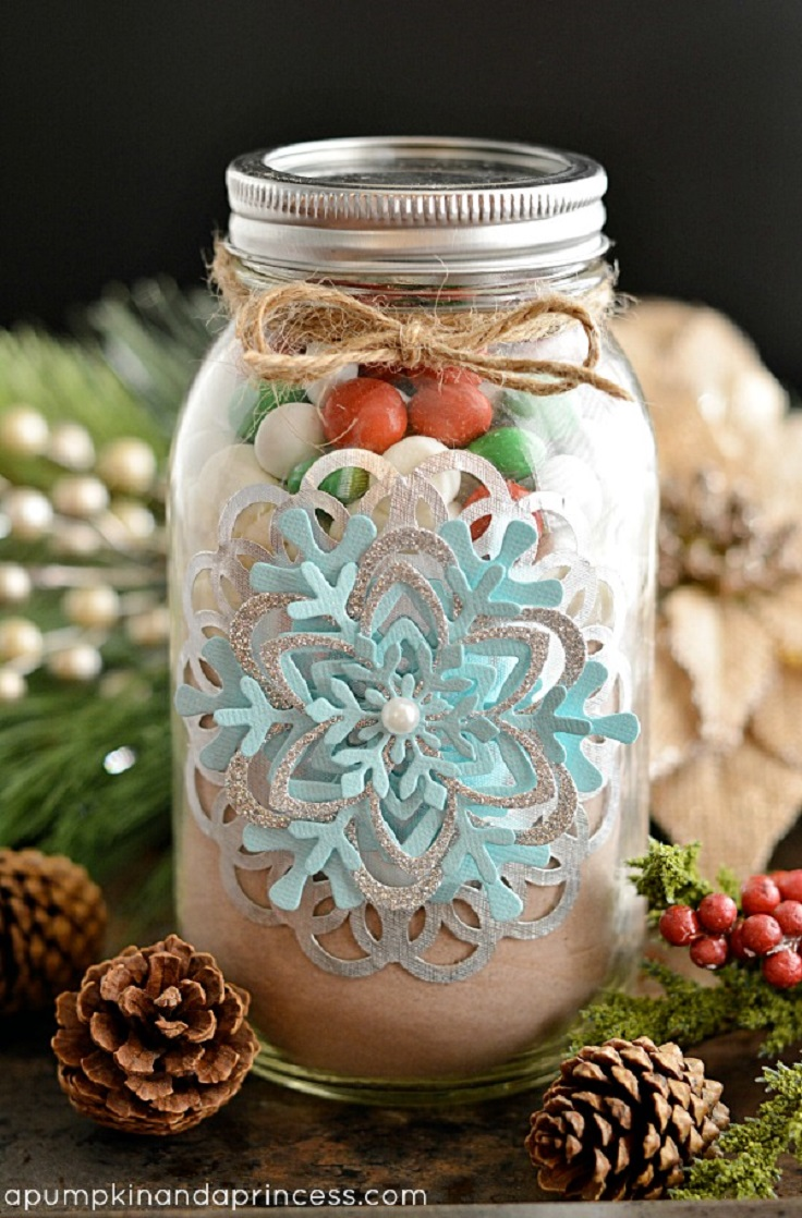 breathtaking-desserts-mason-jar_01