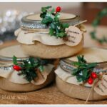 breathtaking-desserts-mason-jar_02-150x150