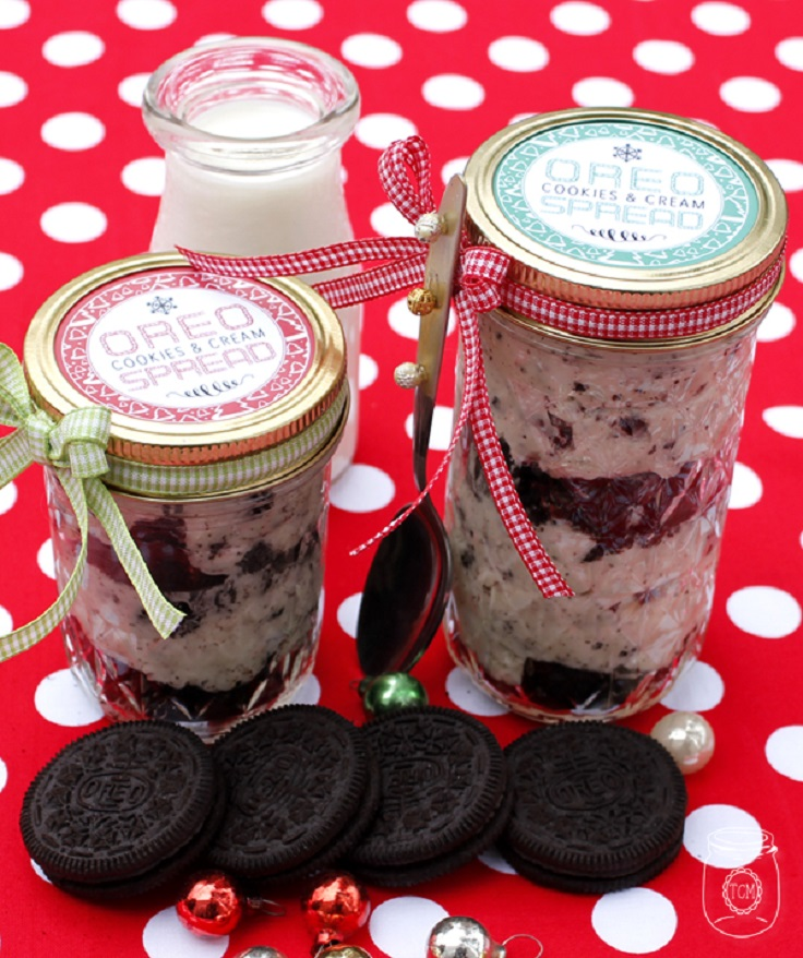 breathtaking-desserts-mason-jar_04