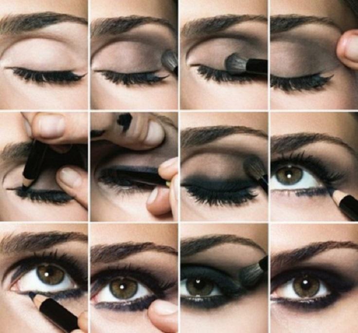 breathtaking-smokey-eyes-tutorials_01