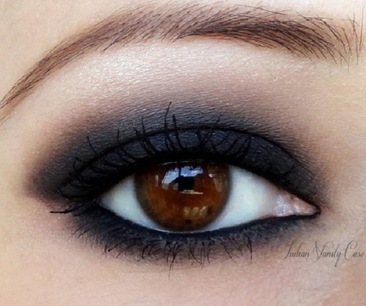 breathtaking-smokey-eyes-tutorials_02