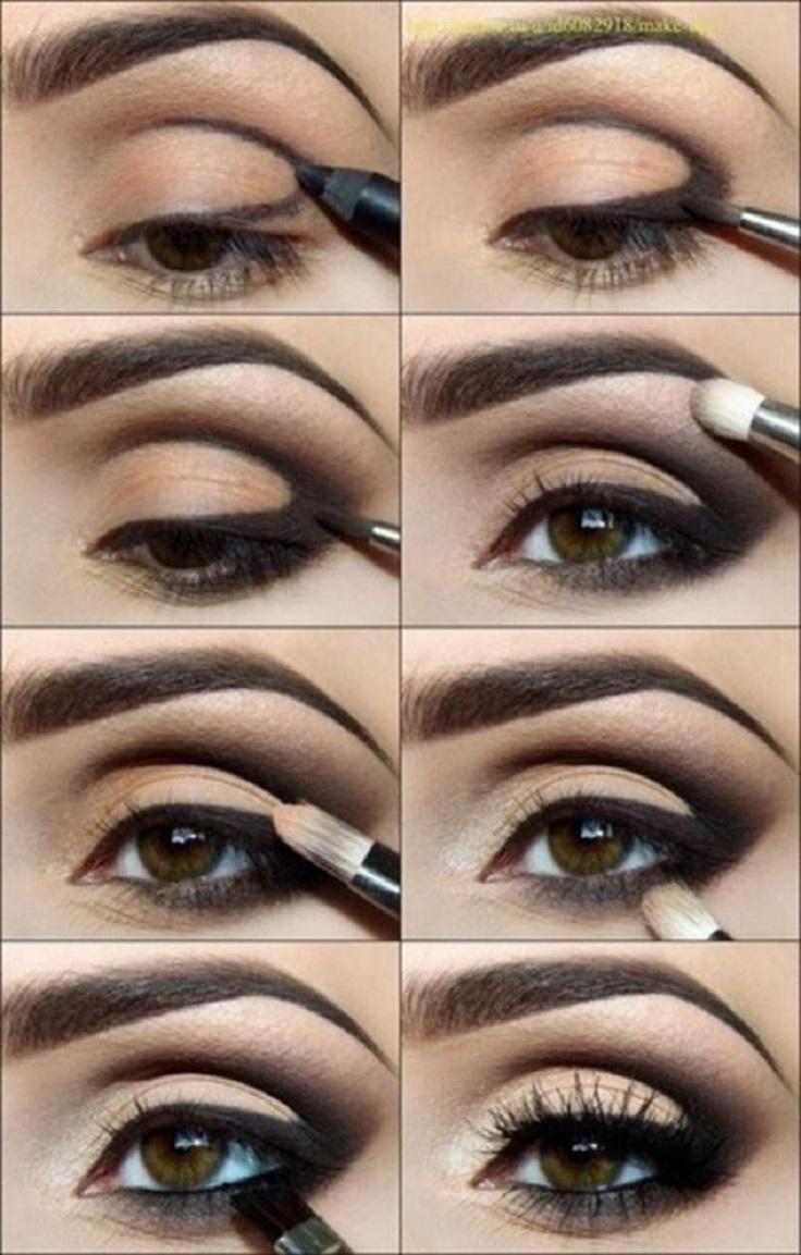breathtaking-smokey-eyes-tutorials_08