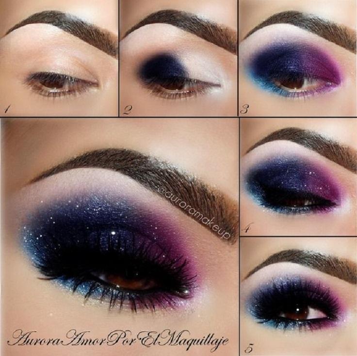 breathtaking-smokey-eyes-tutorials_09