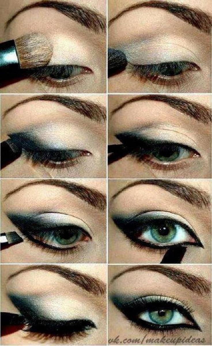 breathtaking-smokey-eyes-tutorials_10