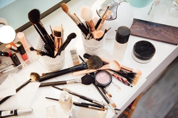 bridal-makeup-kit-
