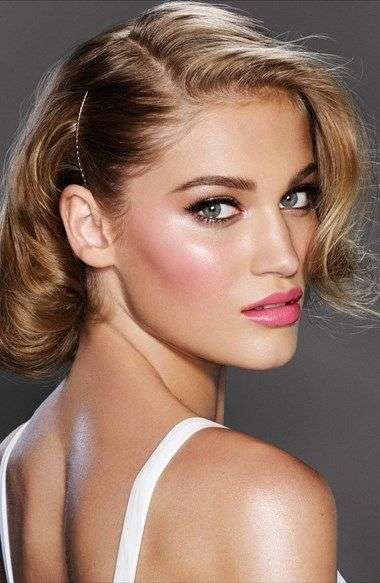 bridal_lipstick-