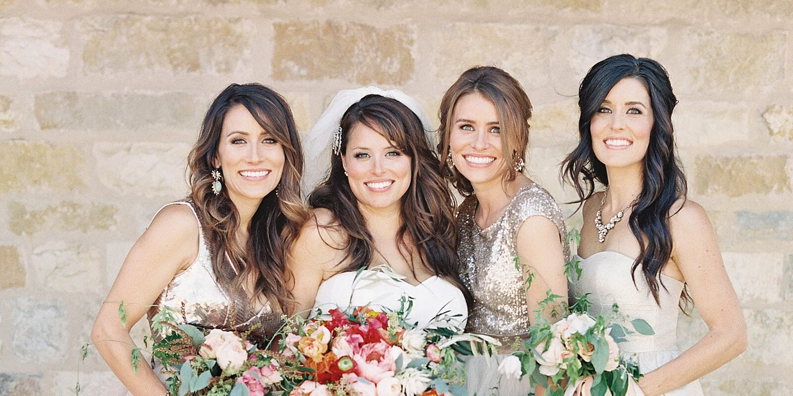 bride-maids-