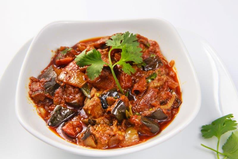 brinjal-curry-