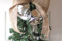 Top 10 Budget-Friendly DIY Christmas Projects   Top Inspired