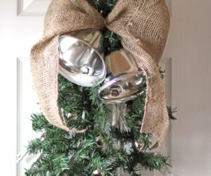 Top 10 Budget-Friendly DIY Christmas Projects