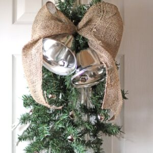 Top 10 Budget-Friendly DIY Christmas Projects | Top Inspired