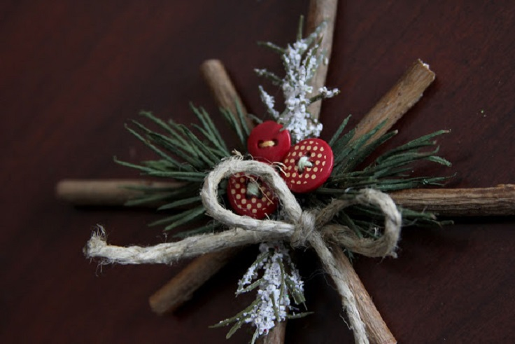 budget-friendly-diy-christmas-decoartions_03