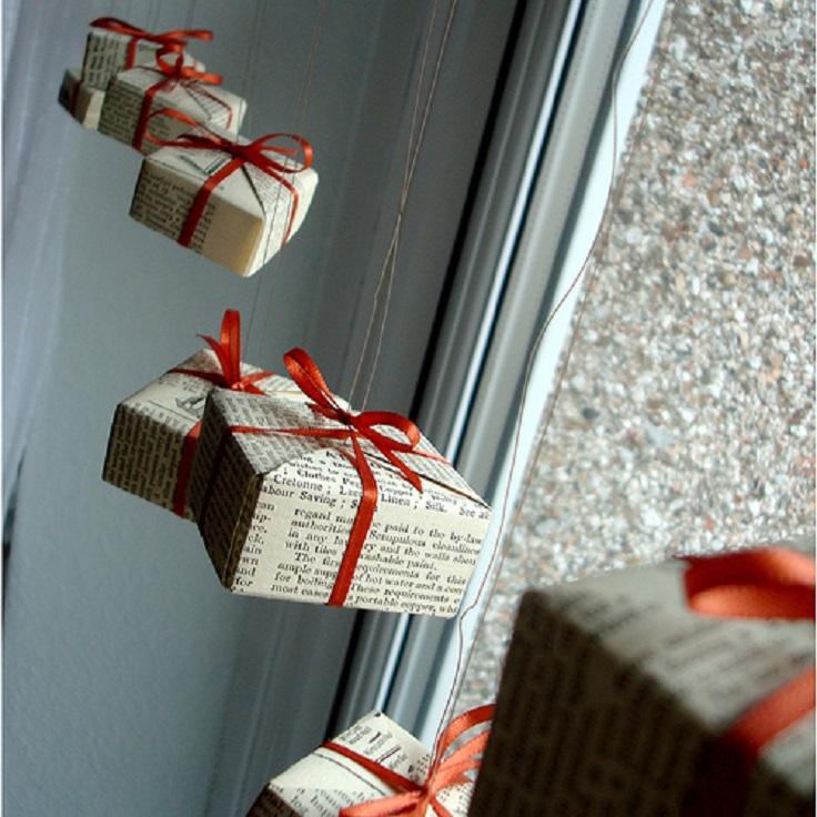 budget-friendly-diy-christmas-decoartions_09