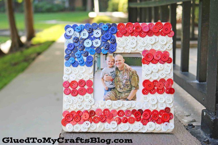 button-flag-wooden-frame-kid-craft-2-768x512-1