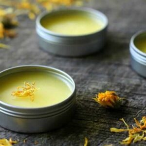 calendula-salve-recipe-300x300
