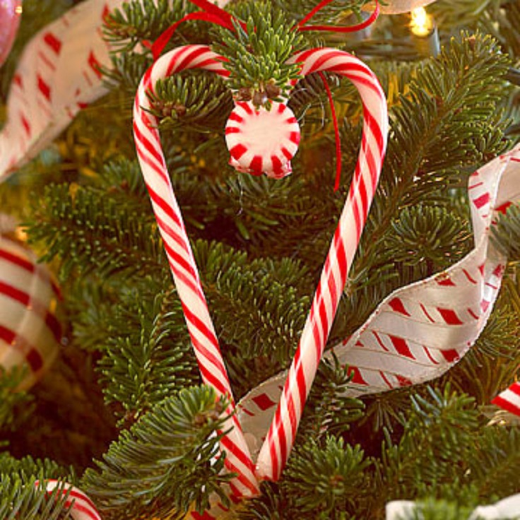 candy-cane-peppermint-crafts_03