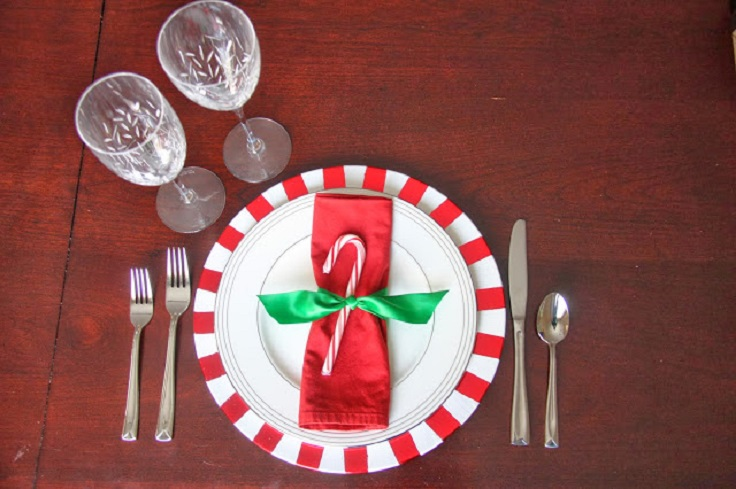 candy-cane-peppermint-crafts_05