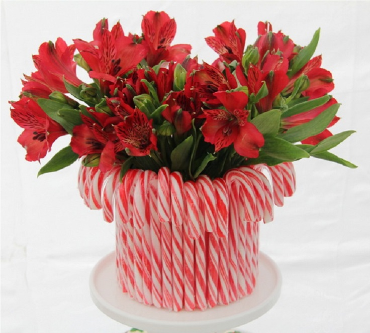 candy-cane-peppermint-crafts_06