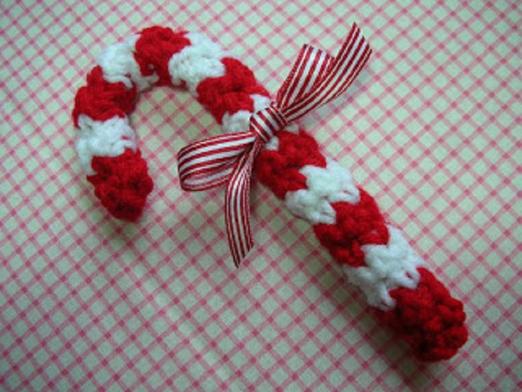 candy-cane-peppermint-crafts_07