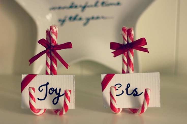candy-cane-peppermint-crafts_08