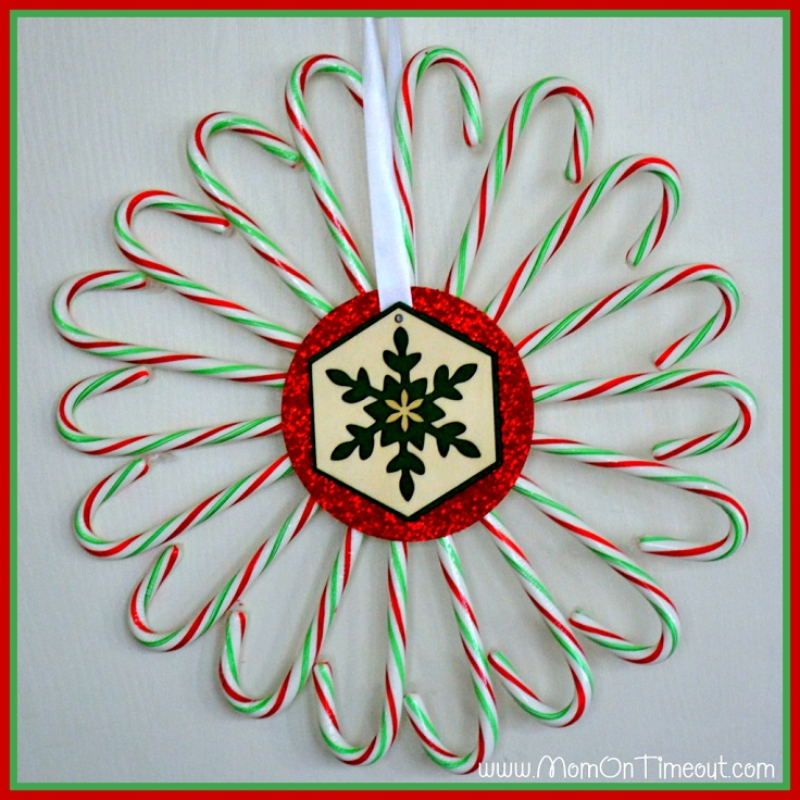 candy-cane-peppermint-crafts_09