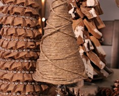 christmas-burlap-decoration_02