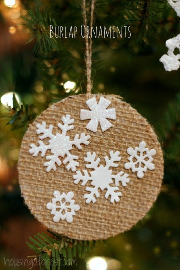 christmas-burlap-decoration_03