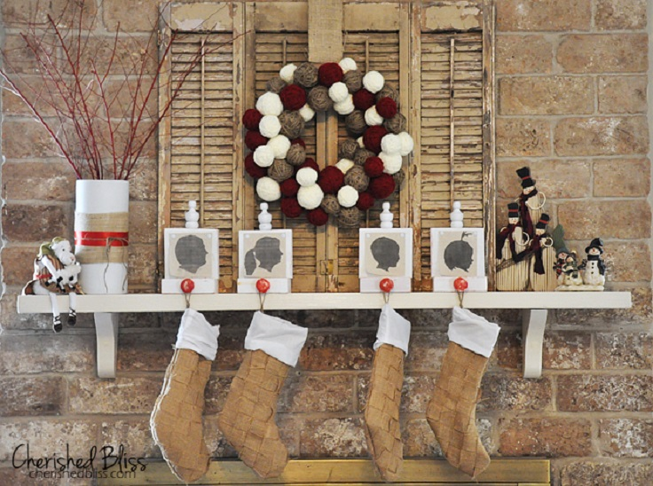 christmas-burlap-decoration_05