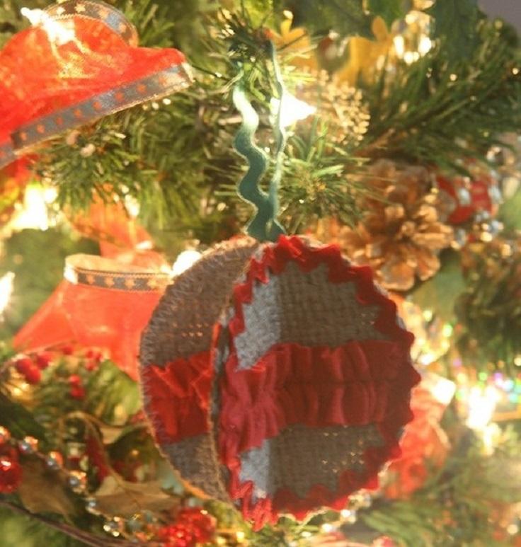 christmas-burlap-decoration_06
