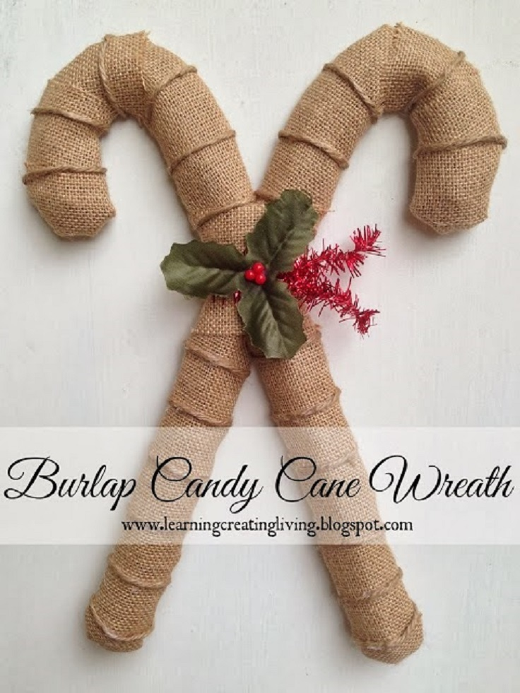 christmas-burlap-decoration_09