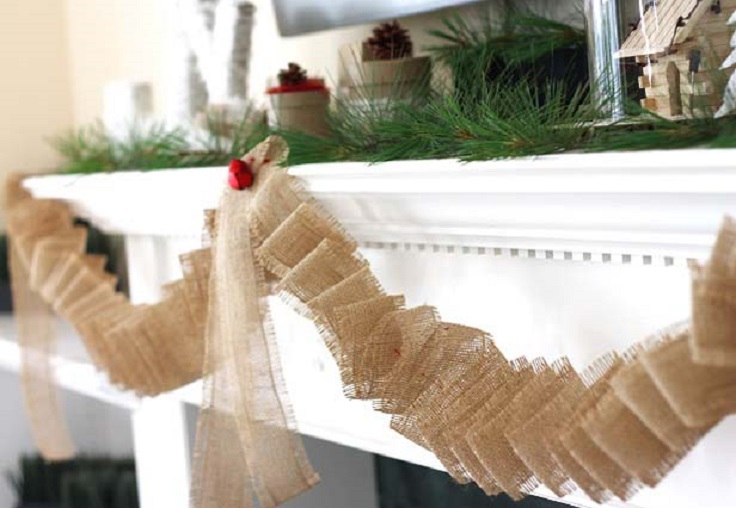 christmas-burlap-decoration_10