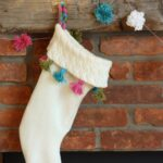 christmas-diy-idea-recycle-old-sweater_04-150x150