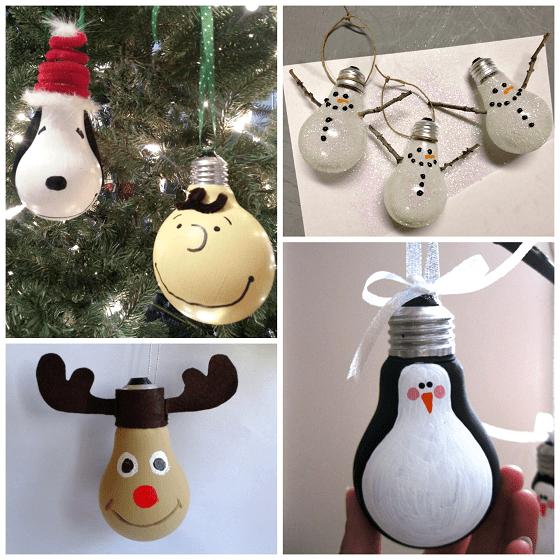 christmas-light-bulb-ornaments
