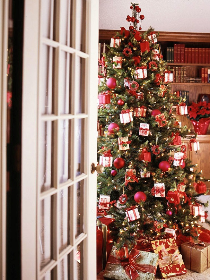 christmas-tree-themes_01