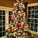 Top 10 Inventive Christmas Tree Themes | Top Inspired