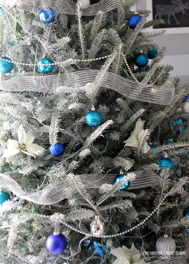 christmas-tree-themes_07