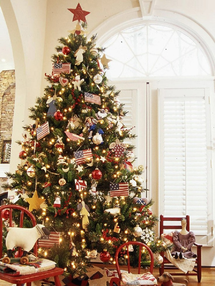 christmas-tree-themes_08
