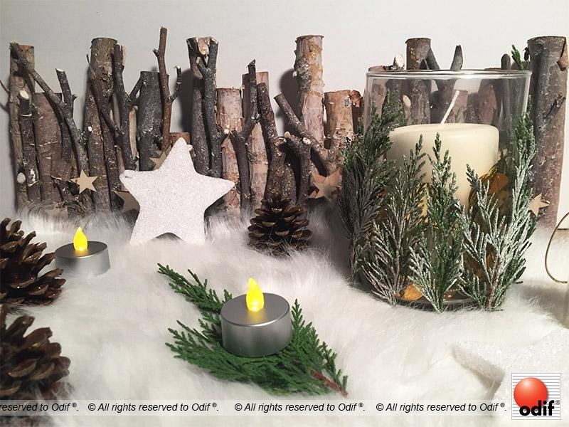 christmascandles5