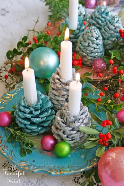 christmascandles7