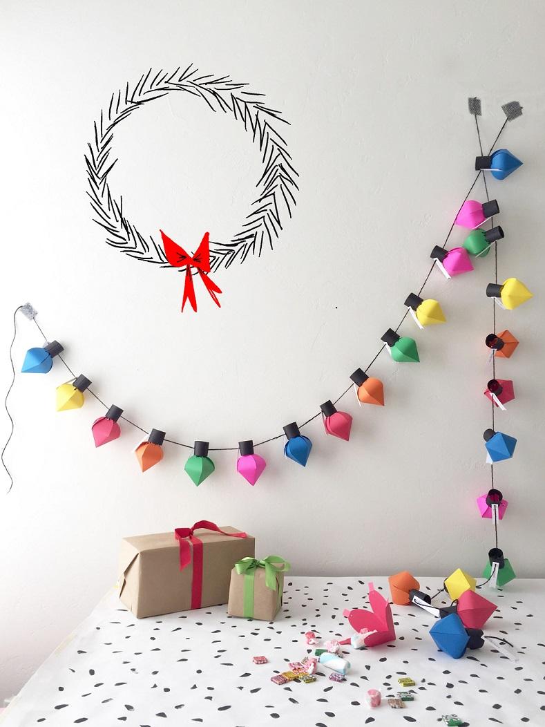 christmasgarland4
