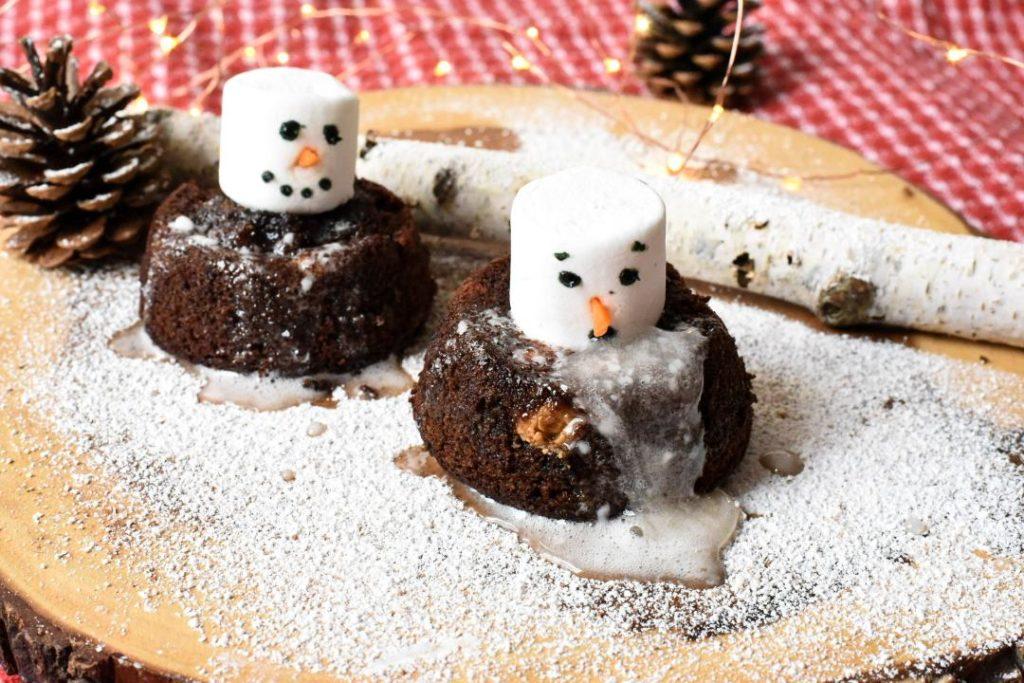 christmass-desser10
