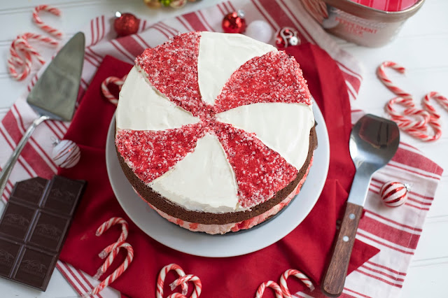 christmass-desser5