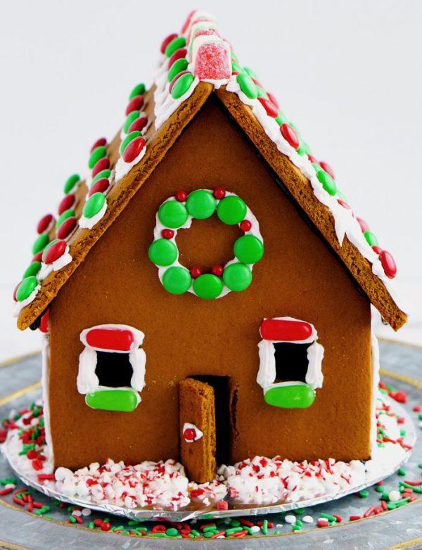 christmass-dessert2